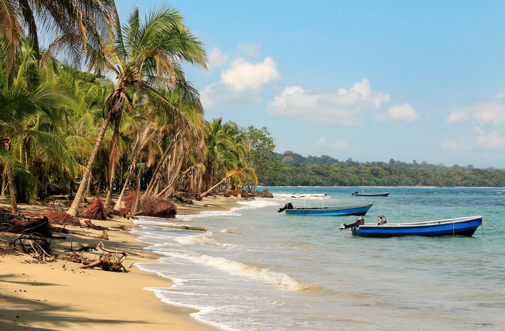 Ein unvergessliches Abenteuer in Costa Rica