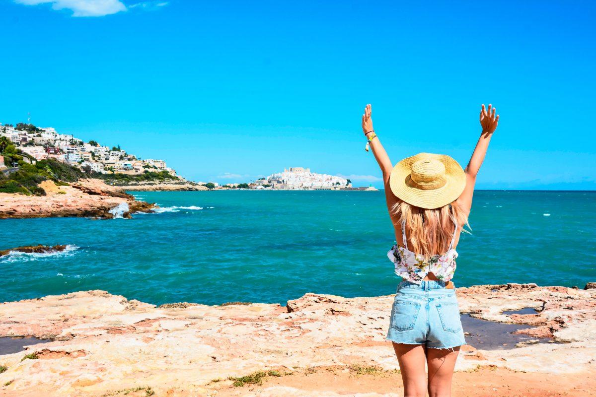 Die schönsten Strände & Buchten der Balearen