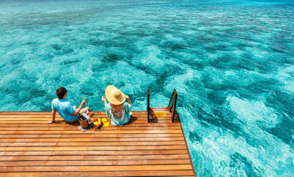 Drei perfekte Reiseziele für einen unvergesslichen Urlaub