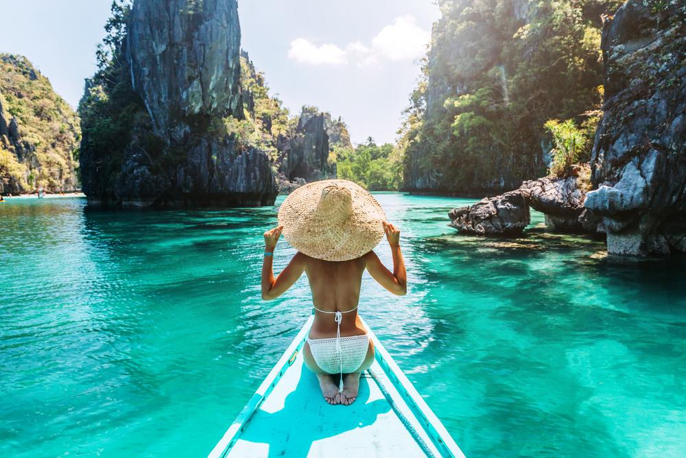Vorschläge für einen unvergesslichen Sommer