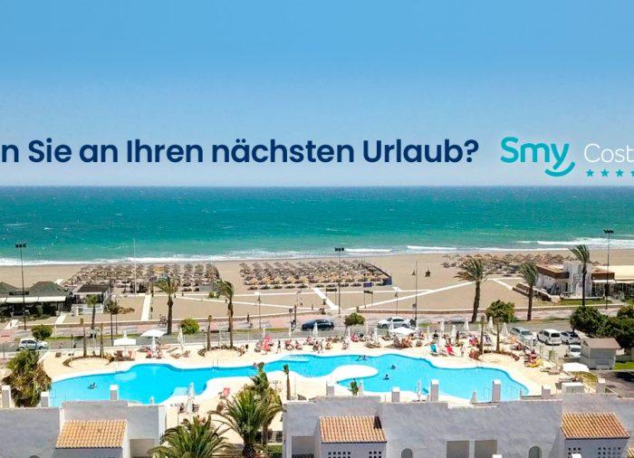 Ihr idealer Aufenthalt im hotel Smy Costa del Sol