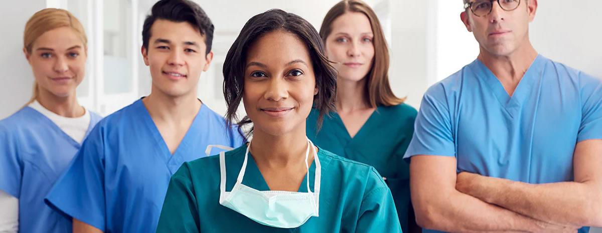 MSC Cruises führt Rabatte für Mitarbeiter im Gesundheitswesen ein